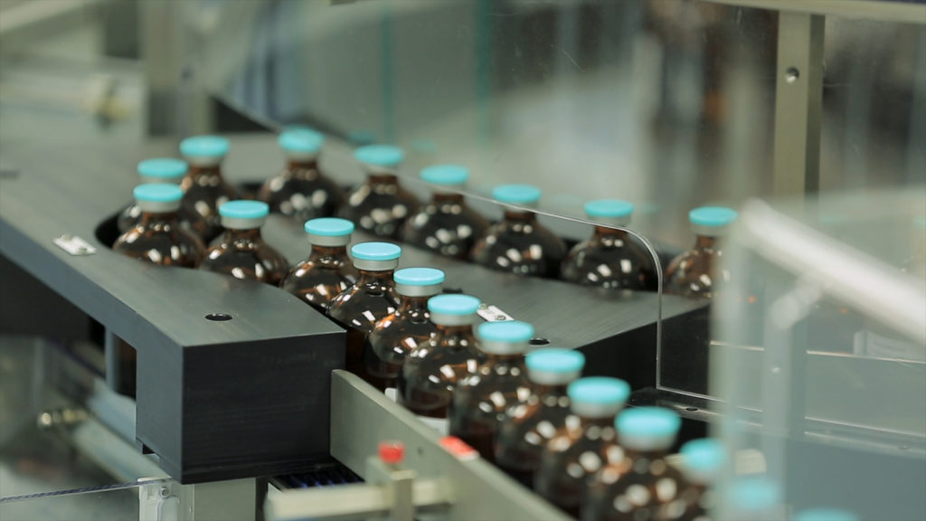 Plans To Fast-Track Drug Approvals Post-Brexit